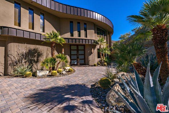 2400 Southridge Dr., Palm Springs, CA 92264 Photo 17