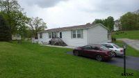 Home for sale: 2659 Oakwood Heights Dr., Stewartstown, PA 17363