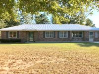 Home for sale: 276 Butte Rd., Longville, LA 70652