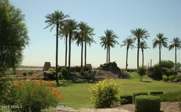 18130 W. Rancho Dr., Litchfield Park, AZ 85340 Photo 12