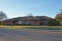 Home for sale: 731 Pine St., Dimmitt, TX 79027