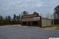 Home for sale: 160 Narrows Way, Rainbow City, AL 35906