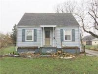 Home for sale: 1508 Southlawn Dr., Des Moines, IA 50315