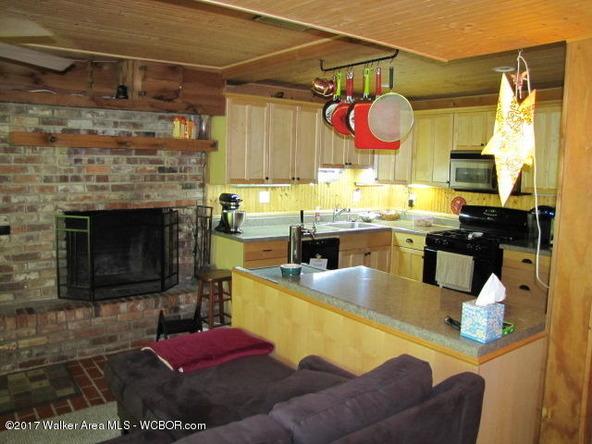 811 Rainwood Lodge Rd., Quinton, AL 35130 Photo 11