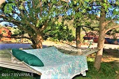 322 Dream Maker Way, Sedona, AZ 86351 Photo 49