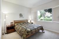 Home for sale: 2190 Rosa Vista Terrace, Camarillo, CA 93012