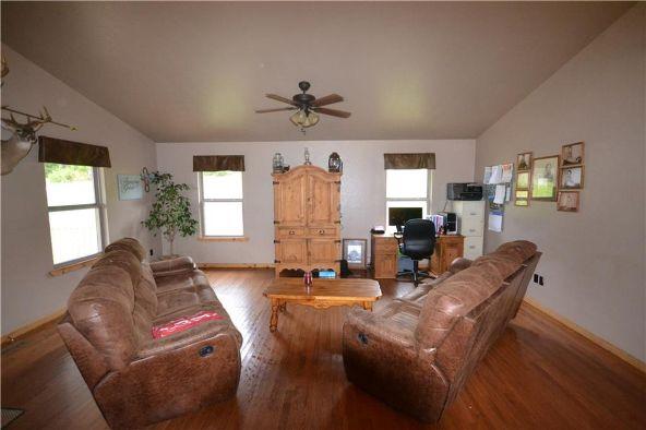 12610 Carter Powell Rd., West Fork, AR 72774 Photo 6