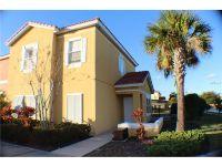 Home for sale: 4551 Ada Ln., Kissimmee, FL 34746