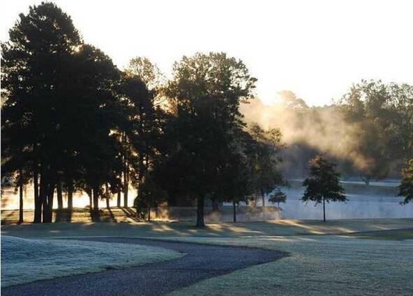 215 Arlington Park Dr., Hot Springs, AR 71901 Photo 1