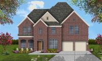 Home for sale: 1525 Noble Way Ct, League City, TX 77573