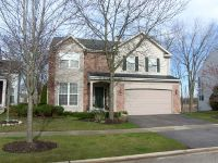 Home for sale: 29566 North Birch Avenue, Lake Bluff, IL 60044