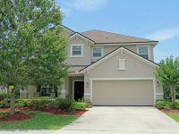 Home for sale: 137 Cresthaven Pl., Saint Johns, FL 32259