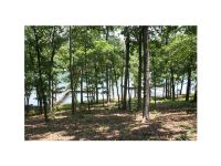 Home for sale: Lot 13 Wyndward Pointe Dr., Hartwell, GA 30643