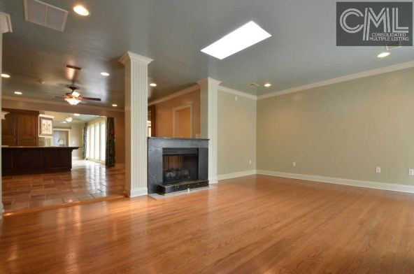 4101 Kilbourne Rd., Columbia, SC 29205 Photo 18