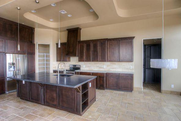 15039 N. Greenhurst Avenue, Fountain Hills, AZ 85268 Photo 6