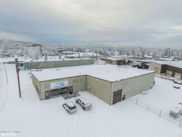 1340 Rudakof Cir., Anchorage, AK 99508 Photo 3