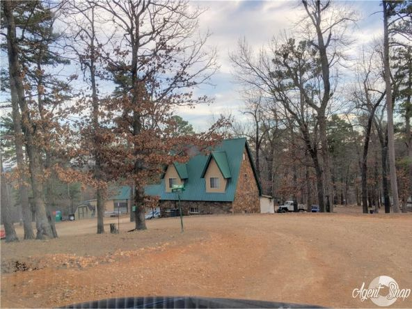 10 Mint Ridge Rd., Eureka Springs, AR 72632 Photo 2