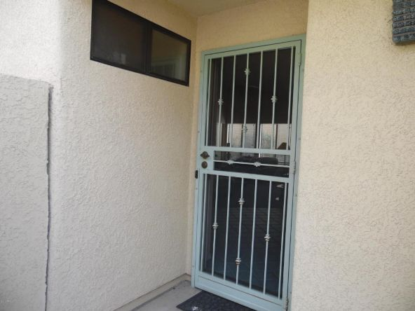 241 E. Highcourte, Tucson, AZ 85737 Photo 4
