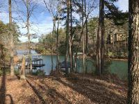 Home for sale: 709 Timberbrook Trail Lp40, Salem, SC 29676