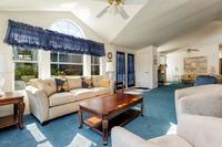 Home for sale: 9 Christina Avenue, Camarillo, CA 93012