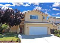 Home for sale: 1050 Megan Ct., Templeton, CA 93465