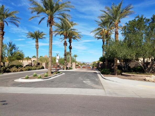 9762 W. Jj Ranch Rd., Peoria, AZ 85383 Photo 5