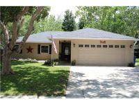 Home for sale: 7448 Grand Ct., Winter Park, FL 32792