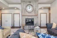 Home for sale: S. Caleb Way, Meridian, ID 83642