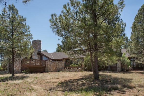 4450 E. Green Mountain Dr., Flagstaff, AZ 86004 Photo 23