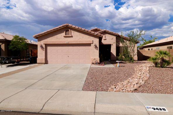 9438 W. Albert Ln., Peoria, AZ 85382 Photo 4
