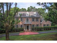 Home for sale: 27 Franklin Farm Rd., Fletcher, NC 28732