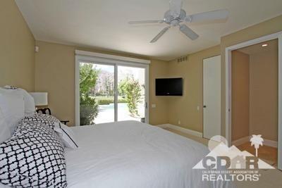 55319 Oakhill, La Quinta, CA 92253 Photo 30