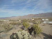 Home for sale: 80 W. Hualapai Creek Dr., Meadview, AZ 86444