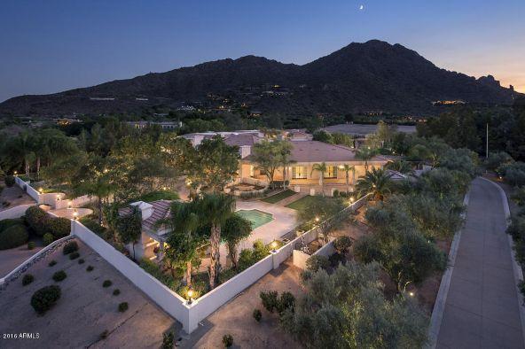 5600 N. Saguaro Rd., Paradise Valley, AZ 85253 Photo 26