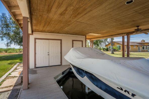 8554 E. Lake Rd., San Tan Valley, AZ 85143 Photo 33