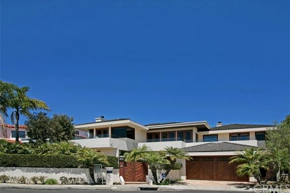 718 Davis Way, Laguna Beach, CA 92651 Photo 2