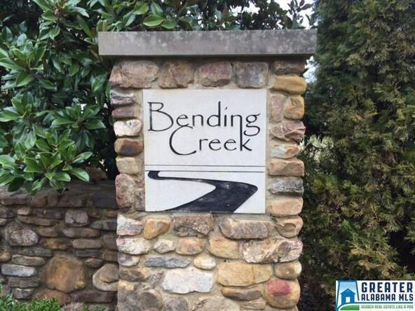 912 Bending Creek Dr., Oak Grove, AL 35023 Photo 17