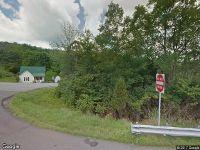 Home for sale: Stewart, Aurora, IN 47001