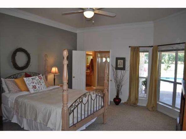 138 Cotton Rows, Taylor, TX 76574 Photo 7