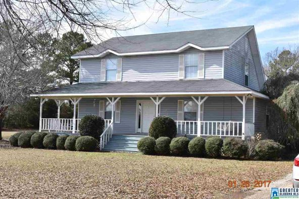 1140 Co Rd. 269, Selma, AL 36701 Photo 2
