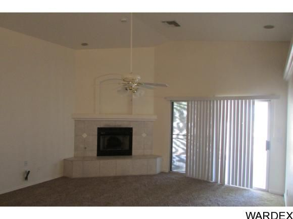 6123 S. Lago Grande Dr., Fort Mohave, AZ 86426 Photo 7