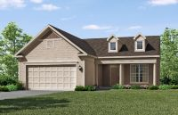 Home for sale: 100 Riverside Lane, Woodstock, GA 30188