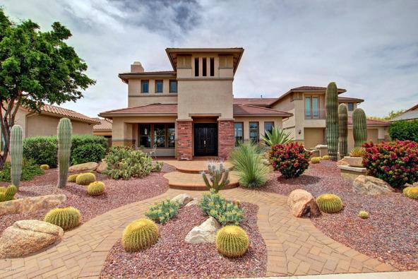 43910 N. 47th Dr., Phoenix, AZ 85087 Photo 1