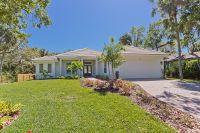 Home for sale: 720 Pirate Cove Ln., Vero Beach, FL 32963