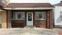Home for sale: 125 S., Main St., Moweaqua, IL 62550