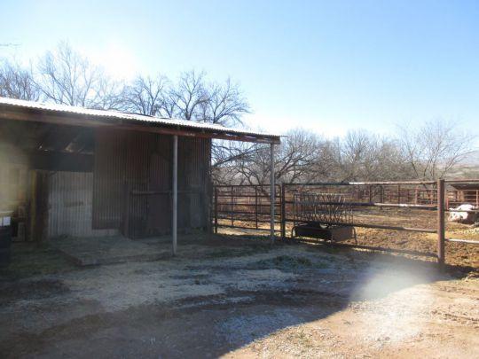 54 Frontage Rd., Duncan, AZ 85534 Photo 8