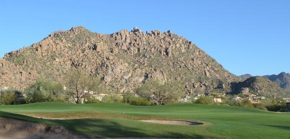 10650 E. Quartz Rock Rd. #30, Scottsdale, AZ 85255 Photo 22