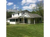 Home for sale: 852 Hoover Rd., Nashville, IN 47448