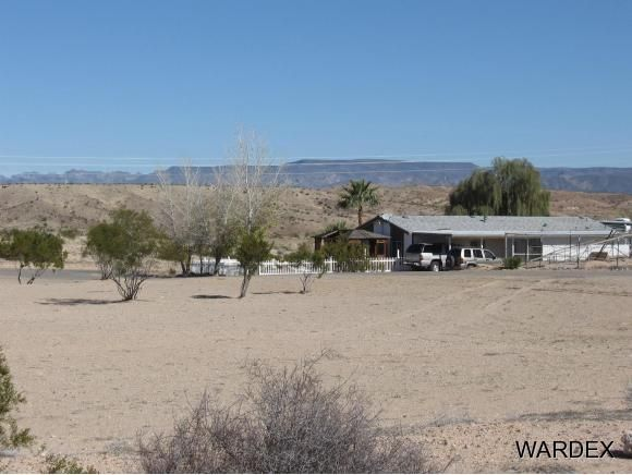 12535 S. El Mirage Dr., Topock, AZ 86436 Photo 8