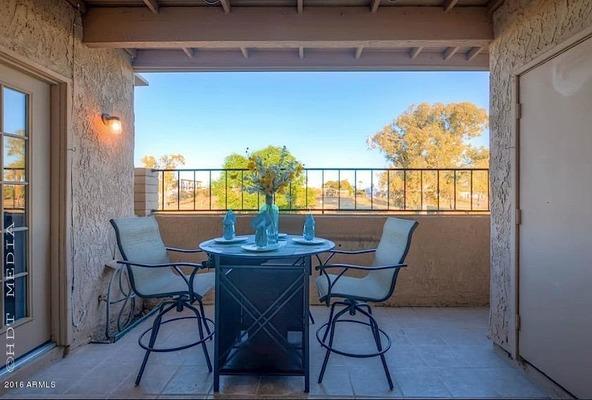 1217 N. Miller Rd., Scottsdale, AZ 85257 Photo 9